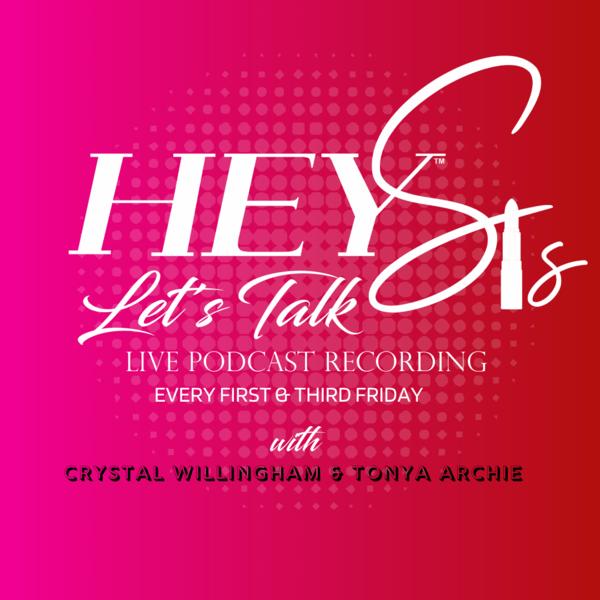 HeySis Online