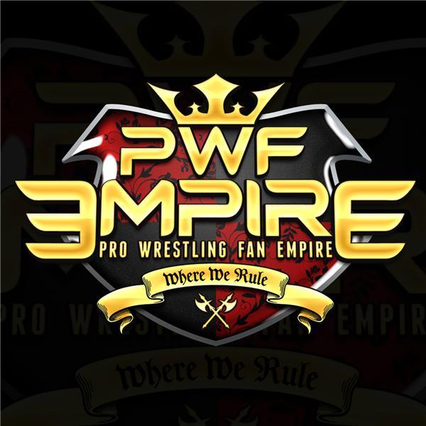 PWF Empire Live