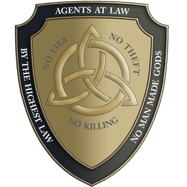 AgentsatLaw