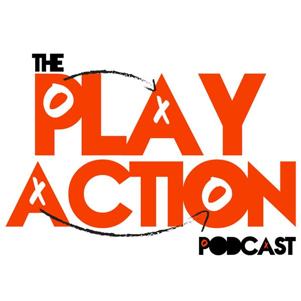 Play Action Podcast