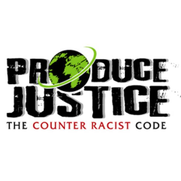 Produce Justice