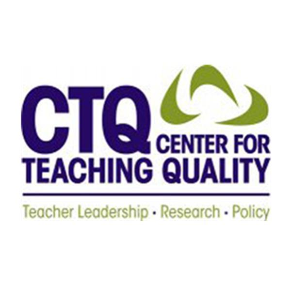 teachingquality
