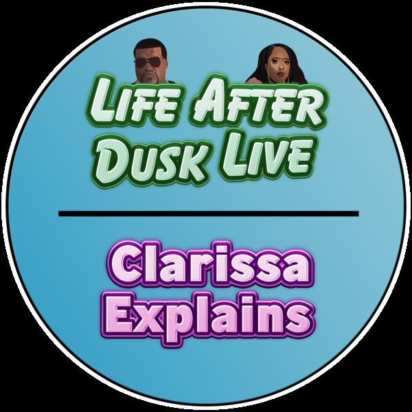 Life After Dusk Live