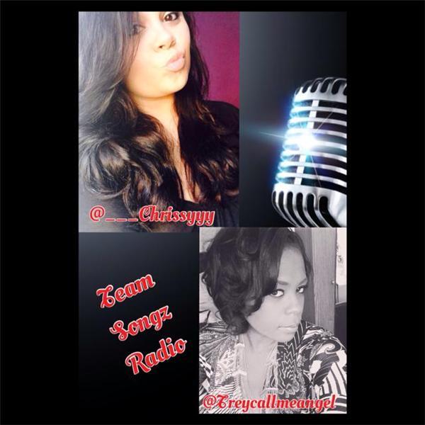TeamSongzRadio