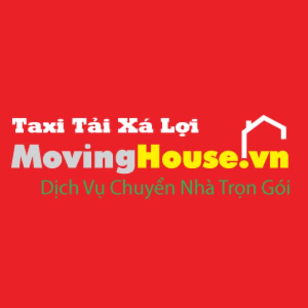 movinghousevn2018