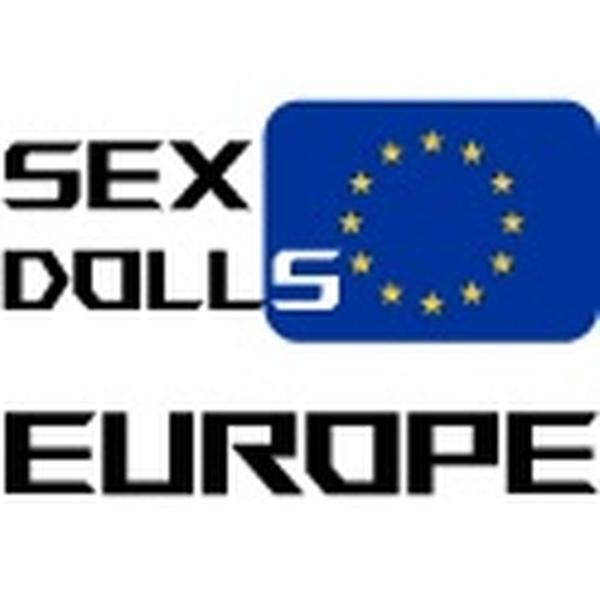 Sexdoll poupee