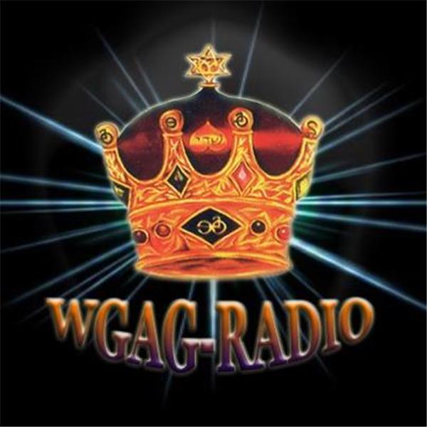 WGAG Radio