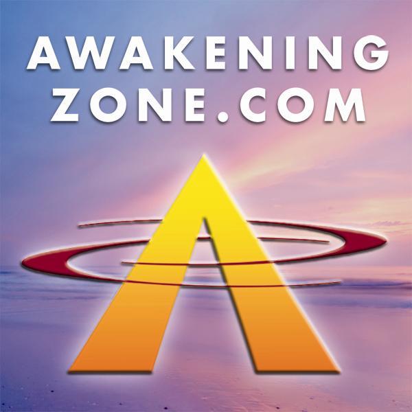 Spiritual Awakening Zone