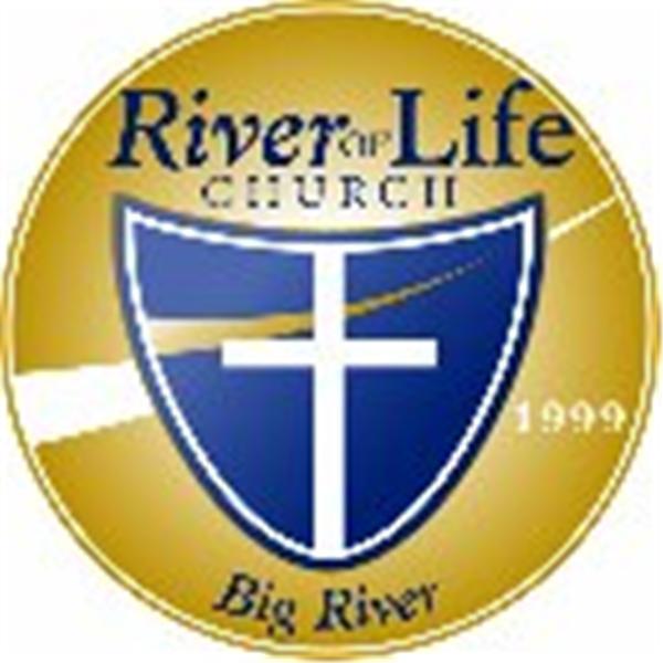 Big River FLOW Radio