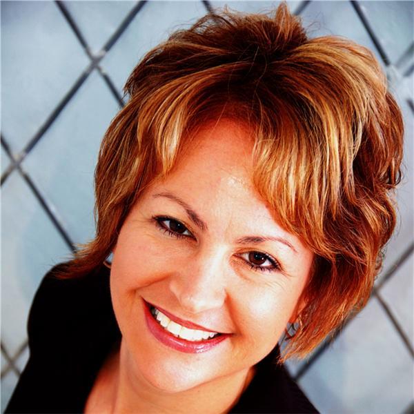 Diane Cunningham