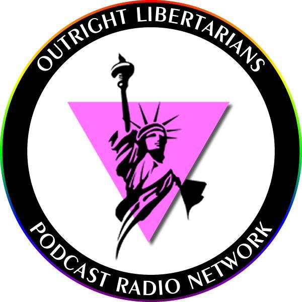 Outright Libertarians