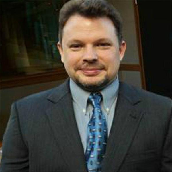 Heath Frantzen