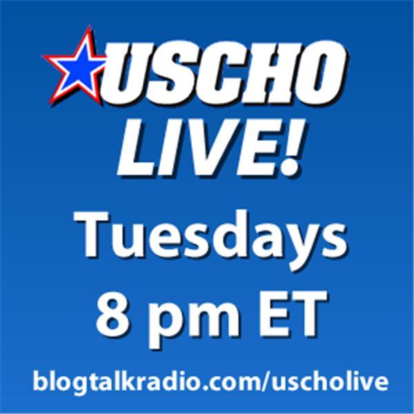 USCHO Live