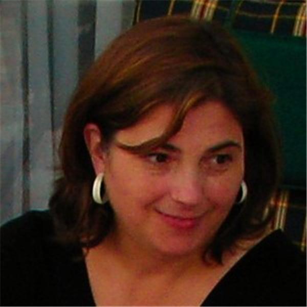 Diane Dobry