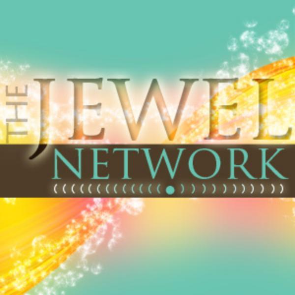 The JEWEL Network