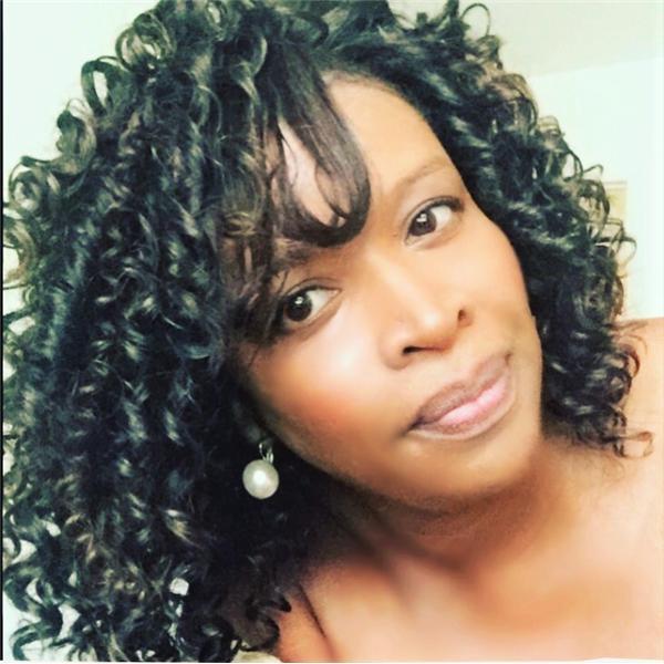 Pastor Lynette -LJH MINISTRIES