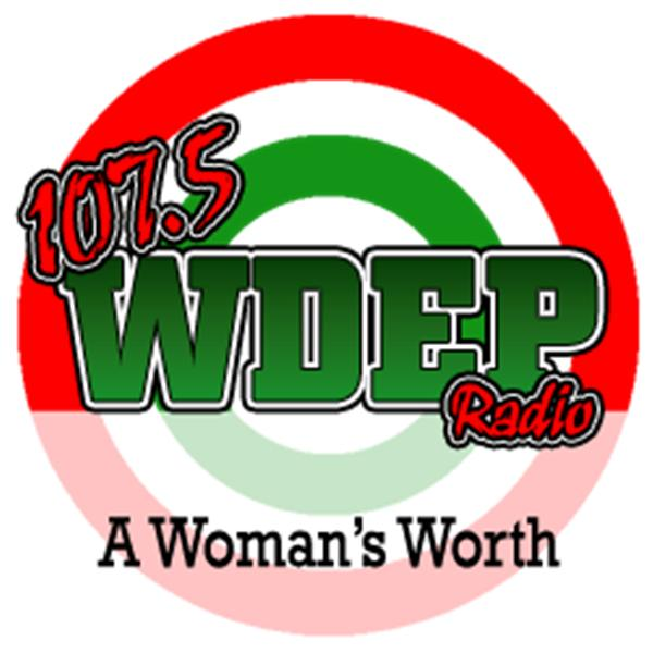 WDEP - AWW