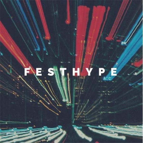 FestHype