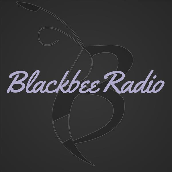 Blackbee Media LLC