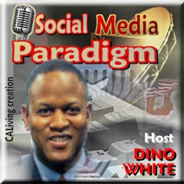 Dino White