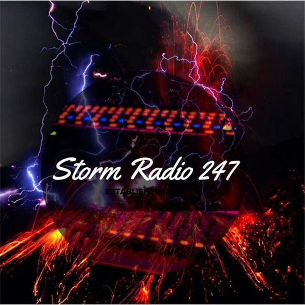 Storm Radio 247