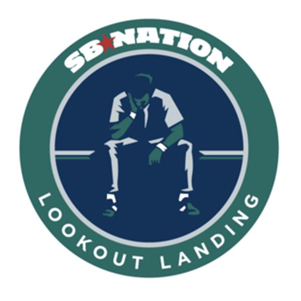 Lookout Landing Podcast