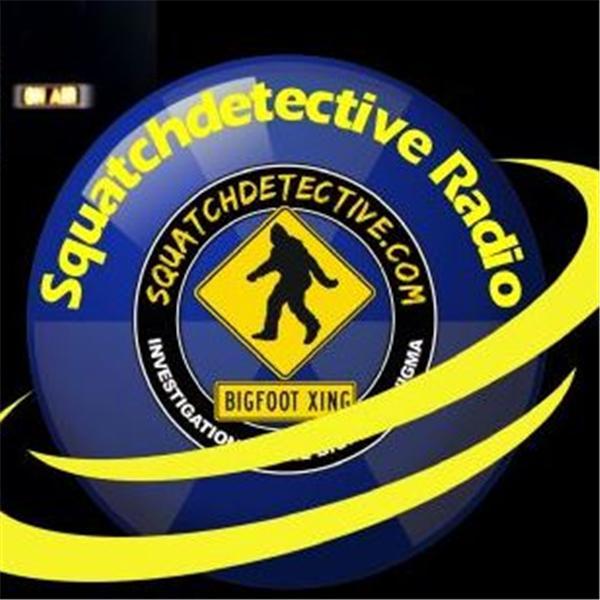 SquatchD Radio
