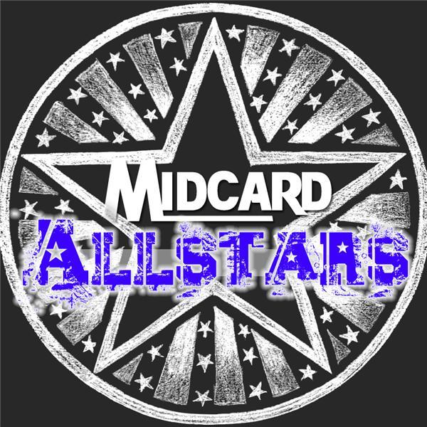 Midcard Allstars