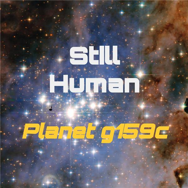 Still Human Productions