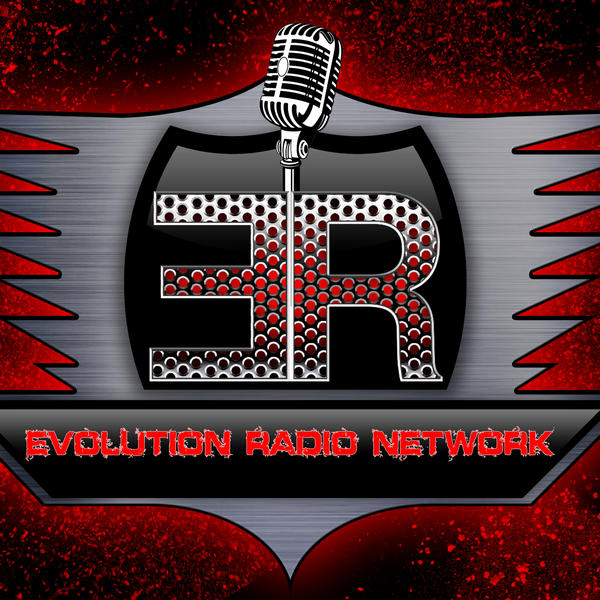 EvolutionRadioNetwork