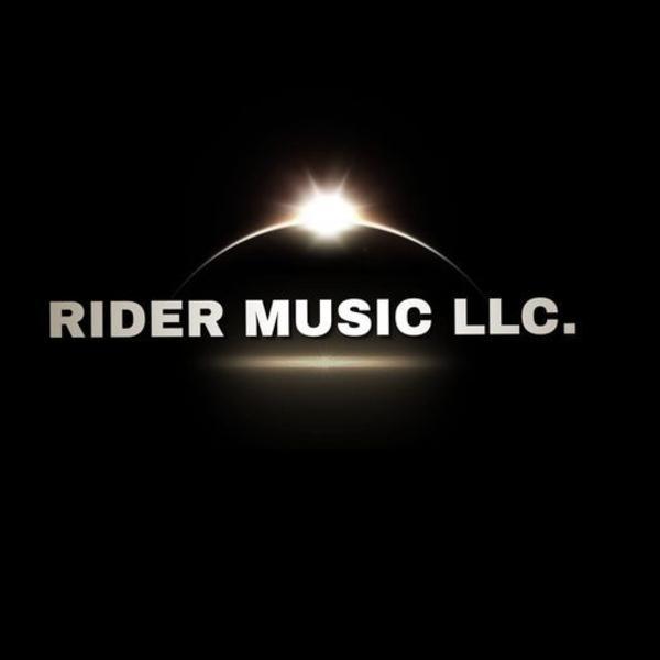 Rider Music Sound