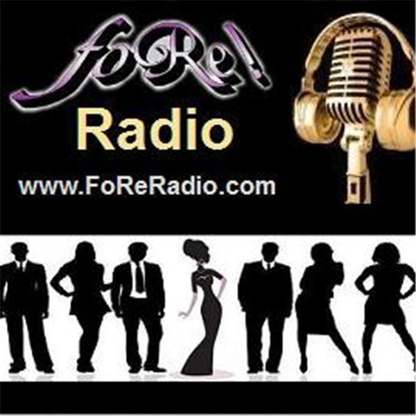 FoReRadio