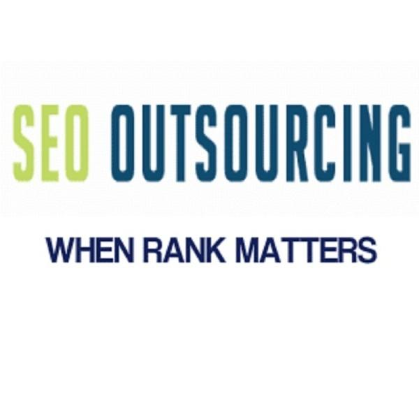 SEO Outsource Firm
