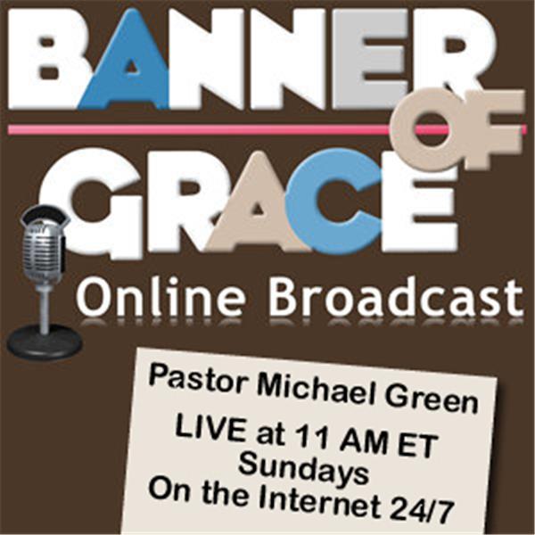 Michael D Green Jr