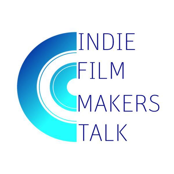IndieFilmmakersTalk