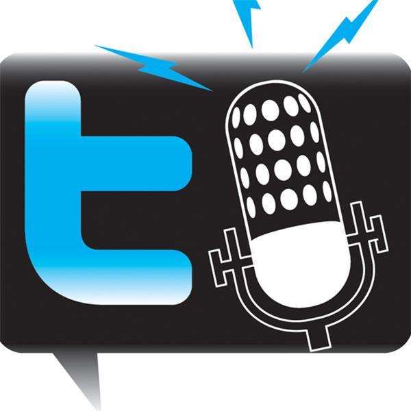 Tweeps Talk Tech