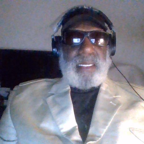 40 ELOHIM RADIO SUN 3:PM PHIL TIME WHAT IS THE TREE OF LIFE