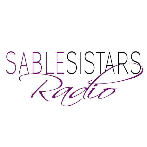 Sable SiStars Radio