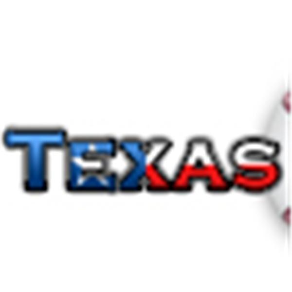 TexasGridiron