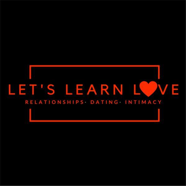 Lets Learn Love