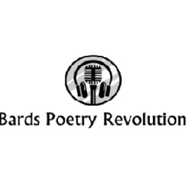 Bards Poetry Revolution