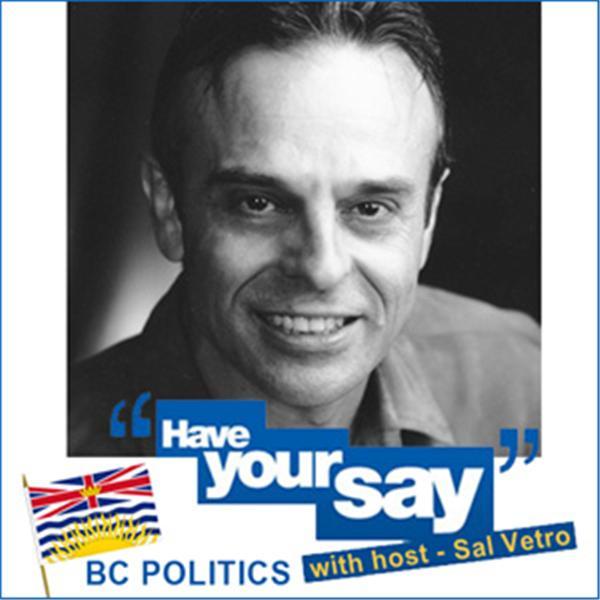 BC Politics