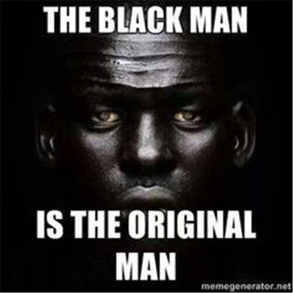 King Osiris Uhuru