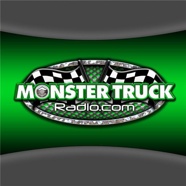 MonsterTruckRadio