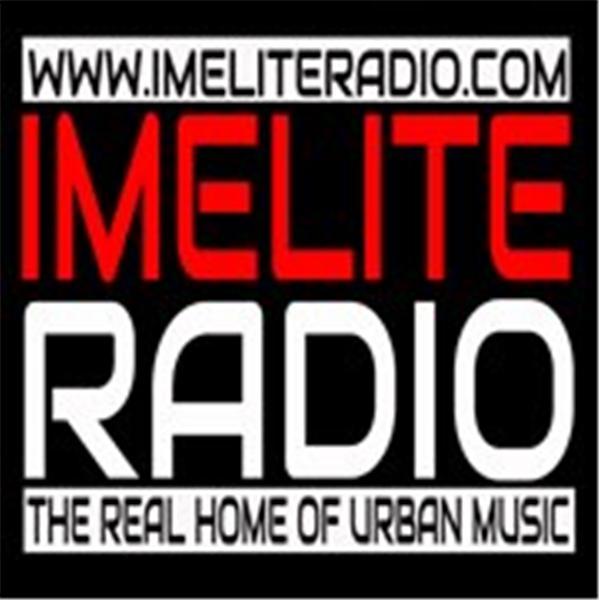 IMEliteRadio