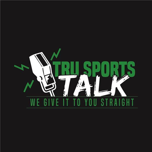 Tru Sports Talk