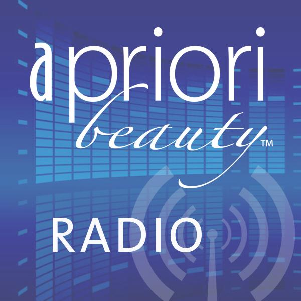 Apriori Beauty Radio