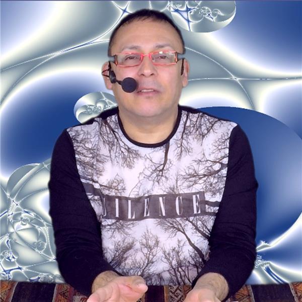 Podcast Horoscopo Arcanos