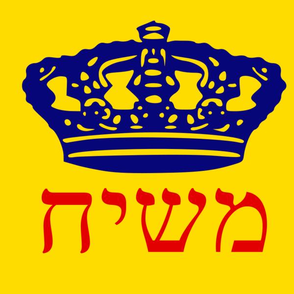 Arielles Torah Talk