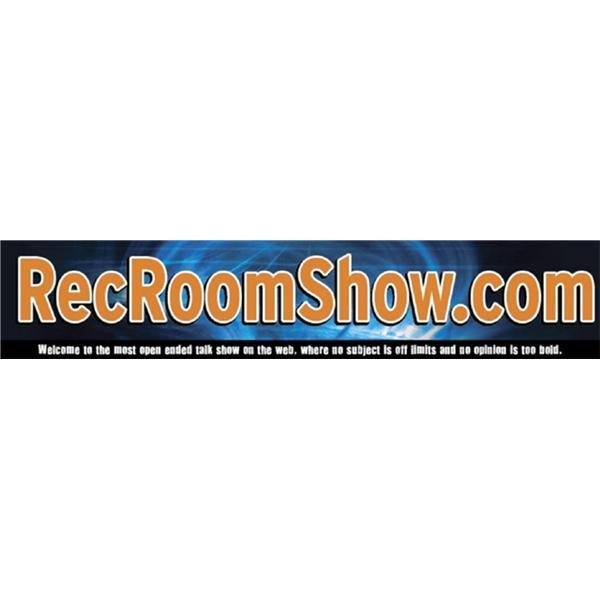 Rec Room Show